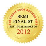 bestindiebooks2012