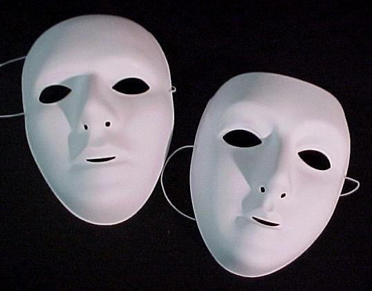 psychopaths hide behind a mask of normalcy author jennifer chase