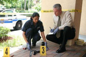 responsibilities of a crime scene investigator author jennifer chase - Description Of A Crime Scene Investigator