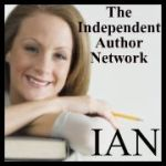 Offender's Signature vs  Modus Operandi   Author Jennifer Chase