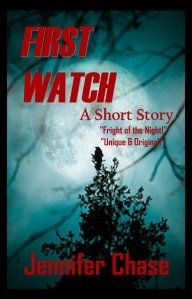 FirstWatch_cov_ebook
