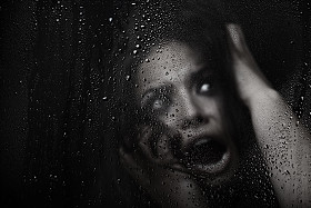 WomanScared_GettyImages