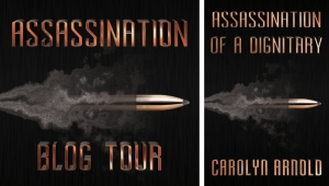 AOD_Blog_Tour_Logo_with_Book