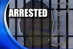 Arrested_SC