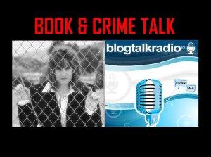 BlogTalkRadio_Banner