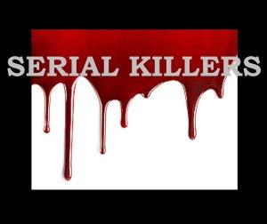 serialkillers