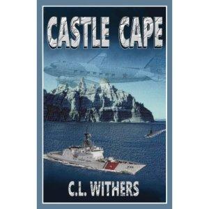 CastleCape
