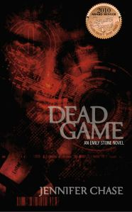 DeadGameCover_Award2