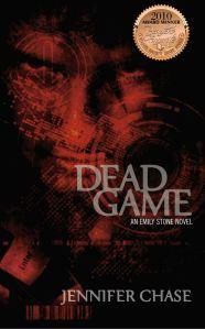 DeadGameCover_Award2