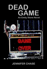DeadGameCover_ebook