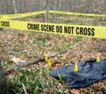 outdoorcrimescene