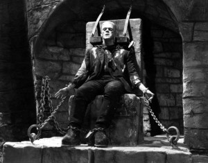 Karloff-Boris-Bride-of-Frankenstein