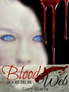 BLOOD_WEB_2014_COVER