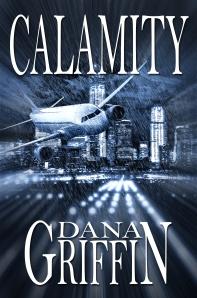 Calamity_-_FullRes_6_x_9