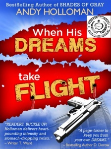 WhenDreamsTakeFlight