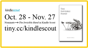 Amazon-Kindle-Scout-Campaign-2