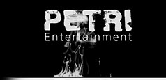 Petri_Entertainment