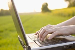 outdoorwriting