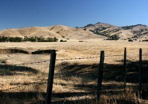 CaliforniaValley