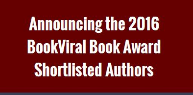 bookviral_shortlist2016