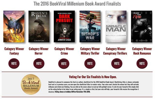 bookviral_finalist