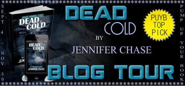 Dead-Cold-banner_PUYB_Tour2017