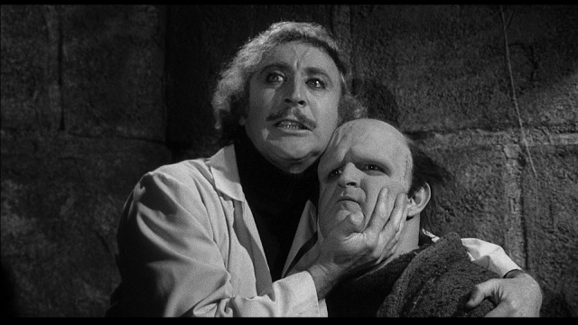 young-frankenstein2
