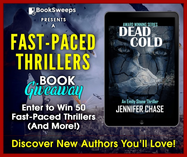 BookSweep_DeadCold