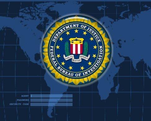 FBI Profiling of SERIAL KILLERS: 3 Notorious Cases | Author