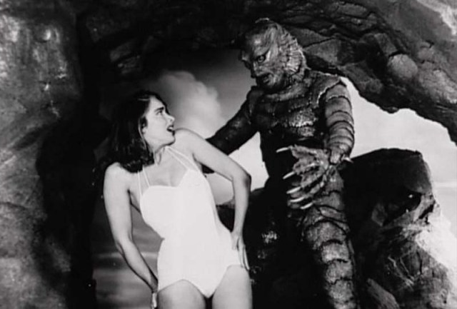 creature-from-the-black-lagoon-kay