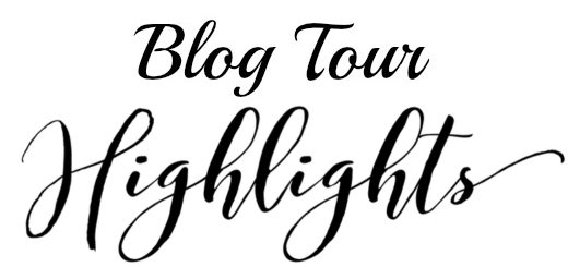Blog-Tour-Highlights