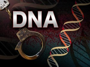 DNA Forensic Files: 1970s Murder Cases Solved in 2019