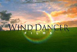 wind-dancer-films